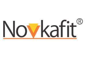 novkafit_logo
