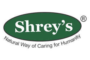 shrey_logo