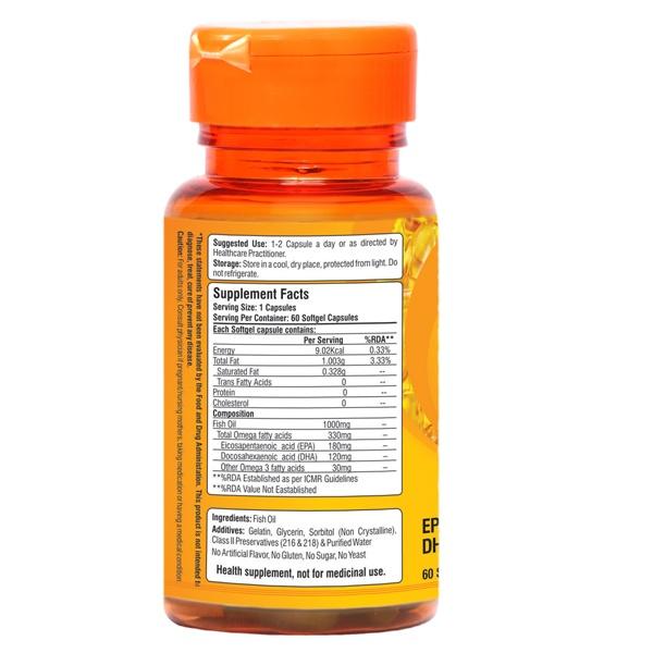 omega-3-right
