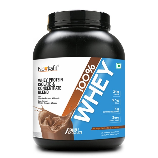 whey-concentrate-front