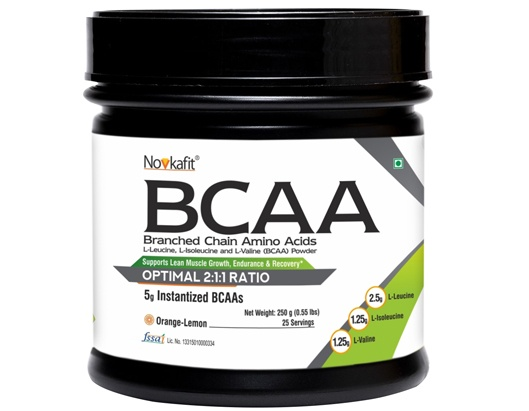 bcaa-200-front